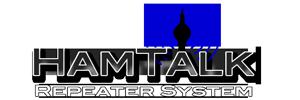 HamTalk-Logo2